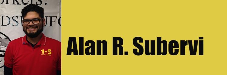 Alan R. Subervi.jpg