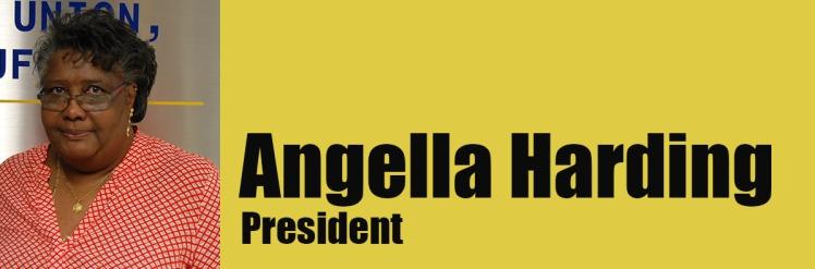 Angella3.jpg