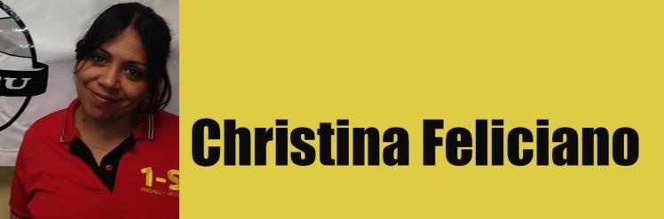 Christina Feliciano.jpg