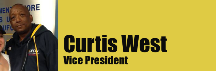 curtis west.png