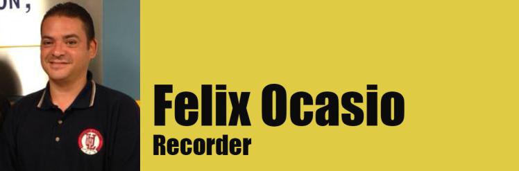 Felix Ocasio.png