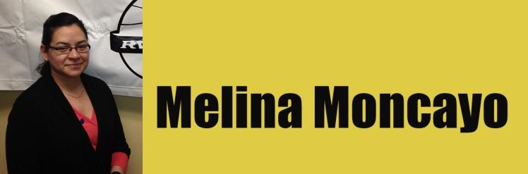 Melina Moncayo.jpg