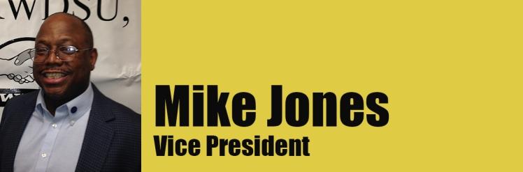 Mike Jones.jpg