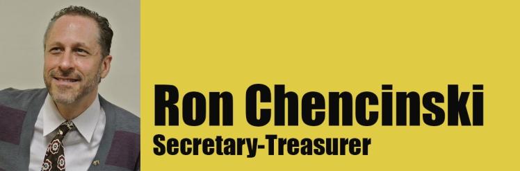 Ron Chencinski.jpg