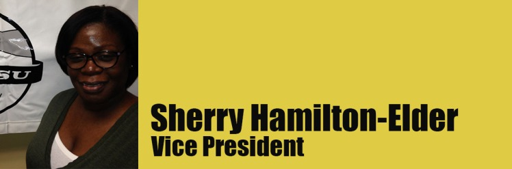 Sherry Hamilton-Elder.jpg
